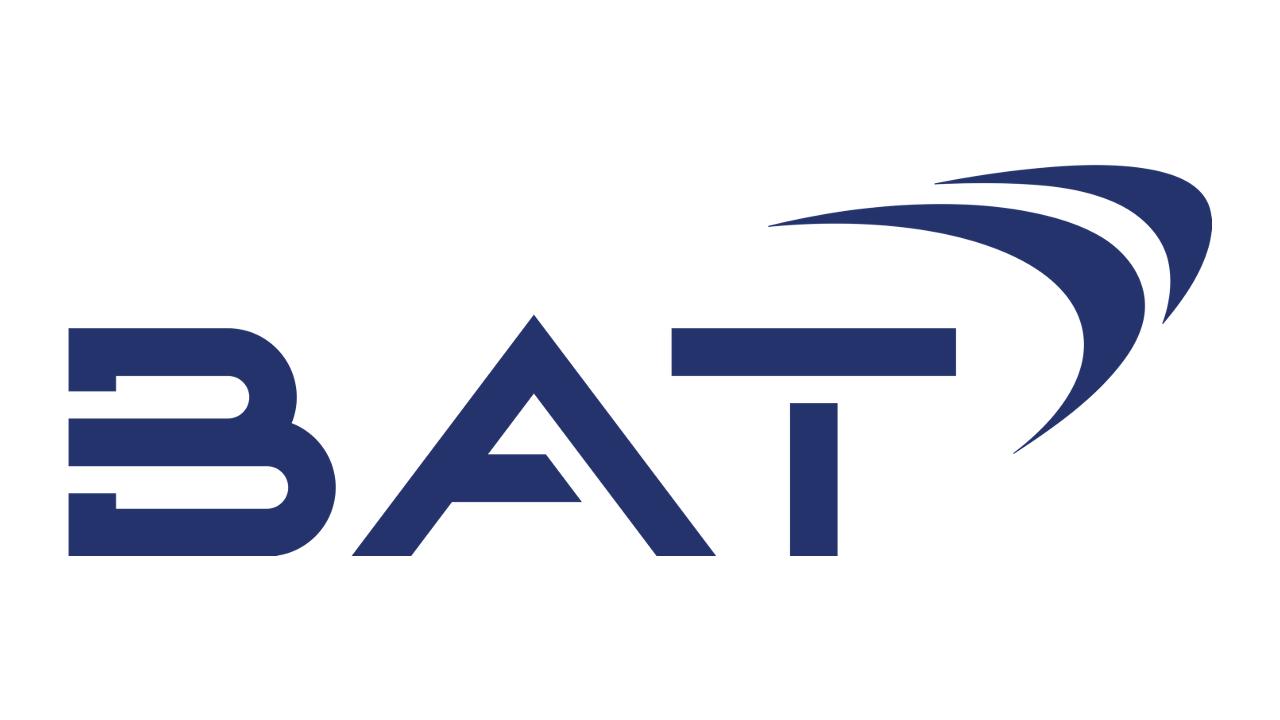 Logo von British American Tobacco Kenia