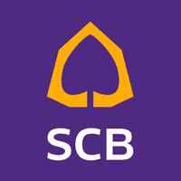 Auslandspraktikum Siam Commercial Bank